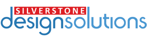 Silverstone Design Solutions